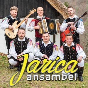 Jarica